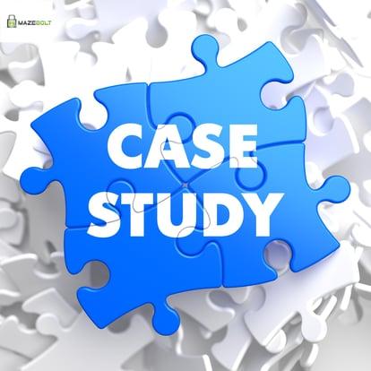 CaseStudy_mazebolt_logo