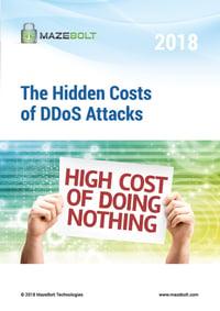Hidden-Costs-of-DDoS-Attacks-Image