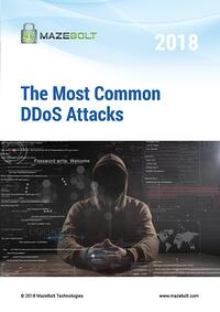 Most-Common-DDoS-Attacks-Cover-Image