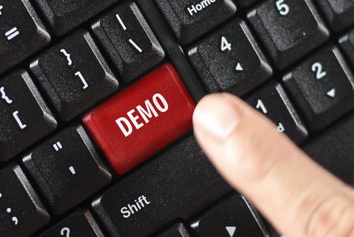 shutterstock_Demo-image