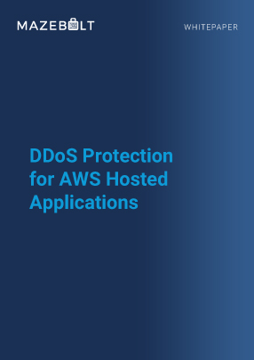 04-MB-Whitepaper-DDoSProtectionforAWSHostedApplications