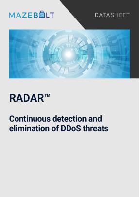 datasheet-ddos-radar