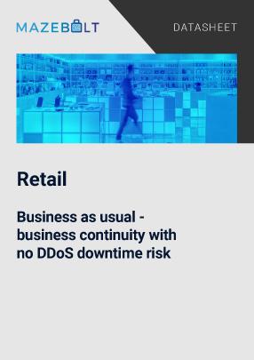 datasheet-retail-industry