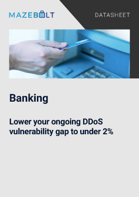 ddos-defense-for-banking