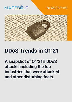 ddos-trends-in-21