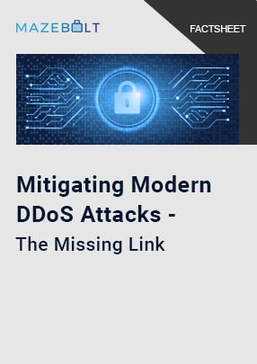 ddos_protection_missing_link