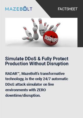ddos_simulator_