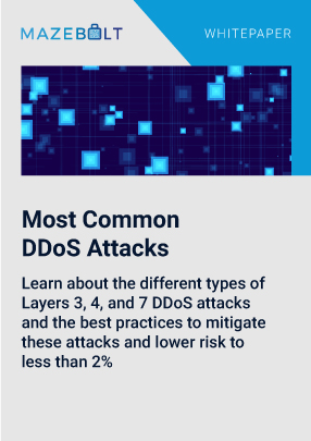 guide-most-common-DDoS-attacks