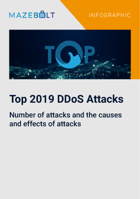 infographic-Top-10-DDoS-attacks-of-2019
