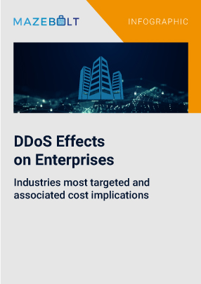 infographic-cost-and-other-effects-of-ddos-on-industries