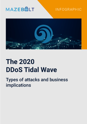 infographic-ddos-attacks-2020-tidal-wave