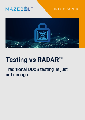 infographic-why-ddos-testing-is-not-enough