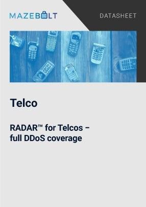 telecom-ddos-protection