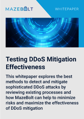 test-the-effectiveness-of-DDoS-mitigation