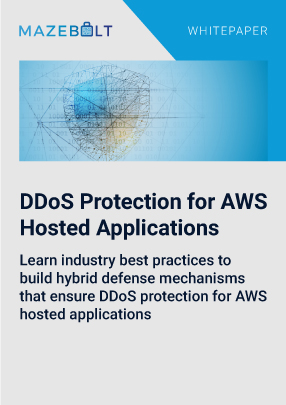 whitepaper-DDoS-protection-for-AWS-hosted-applications
