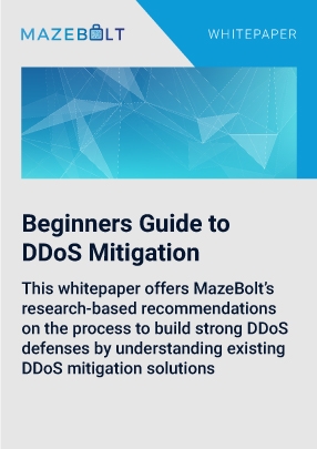 whitepaper-beginners-guide-to-ddos-mitigation