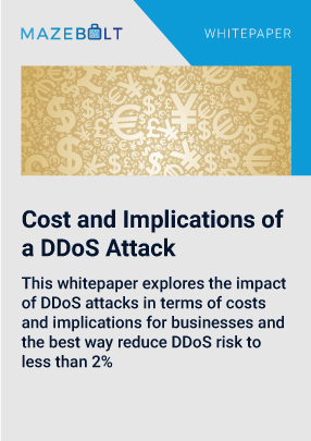 whitepaper-cost-and-implications-of-ddos-attack