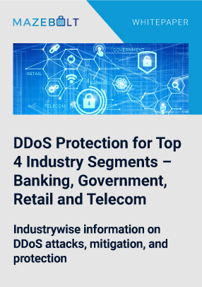 whitepaper-ddos-protection-for-top-4-Industries