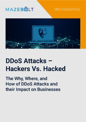 why-ddos-attack-happens