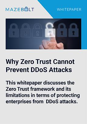 why_zero_trust_cannot_prevent_ddos_attacks